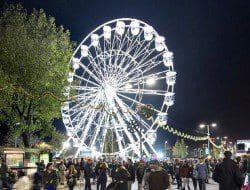 big-wheel-images-4