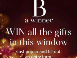 town-centre-bid-7250-prize-draw-window-poster-a2-copy