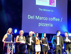 the-family-eating-experience-award-winners-del-marco-copy