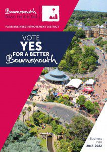 BournemouthTCBID_Cover - Copy