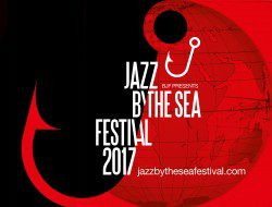Jazz By The Sea FB header jpeg - Copy