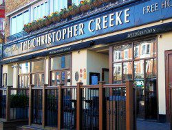 christopher-creek-bournemouth
