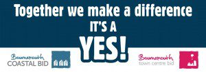 YES VOTE - BANNER - small