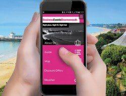 beb_app_screen (2) - Copy - Copy
