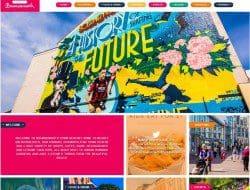 Pg 16-17 - MIB Website