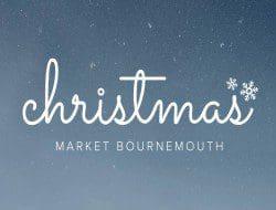 Christmas Market Bournemouth 2