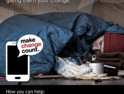 0399_Make Change Count Poster_1pp A4 Poster_Web - Copy