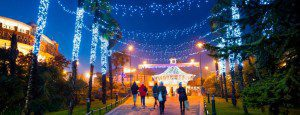 Christmas at Bournemouth - Photos by Sirius Art - Full res (58) (1280x854) - Copy 2