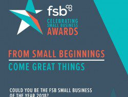 FSB 964 Awards A5 Flyer - South West-1 - Copy