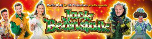 Jack_and_the_Beanstalk_Bournemouth_Pavilion_1130pxV2
