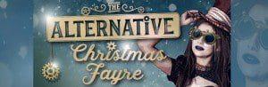 Metropole Market Christmas Fayre - Copy (2)