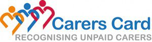 Carers_card_logo_sml