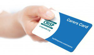 Hand_card