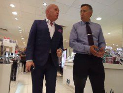 Beales Interview 2