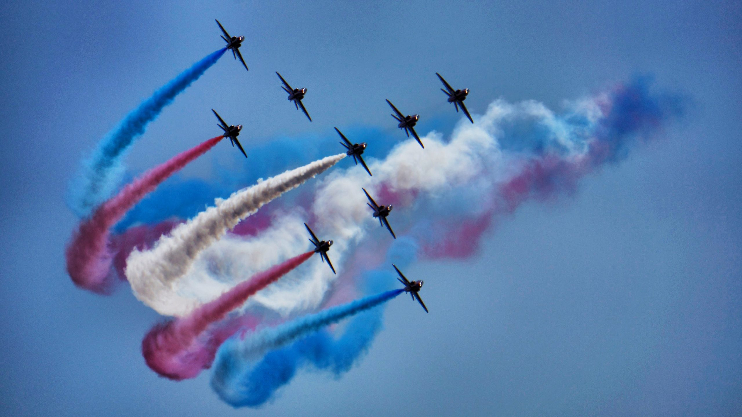 Bournemouth_Air_Festival_2013_(9643217705)