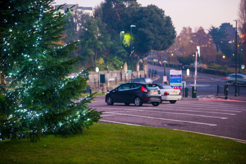 Free Christmas Carparking - Photo by Sirius Art - Full Res (3) - Copy