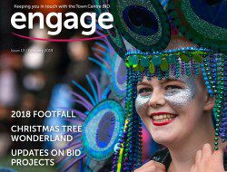 Engage - Front Page - Copy