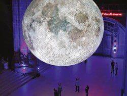 Dorset Moon - Thumbnail 280 x 240-1