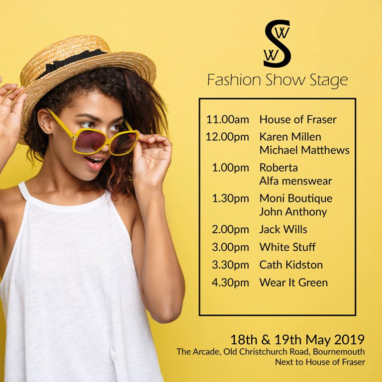 Fashion Show Schedule - Copy without Fox Tailoring - Copy