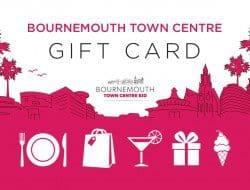 BID Gift Card 1