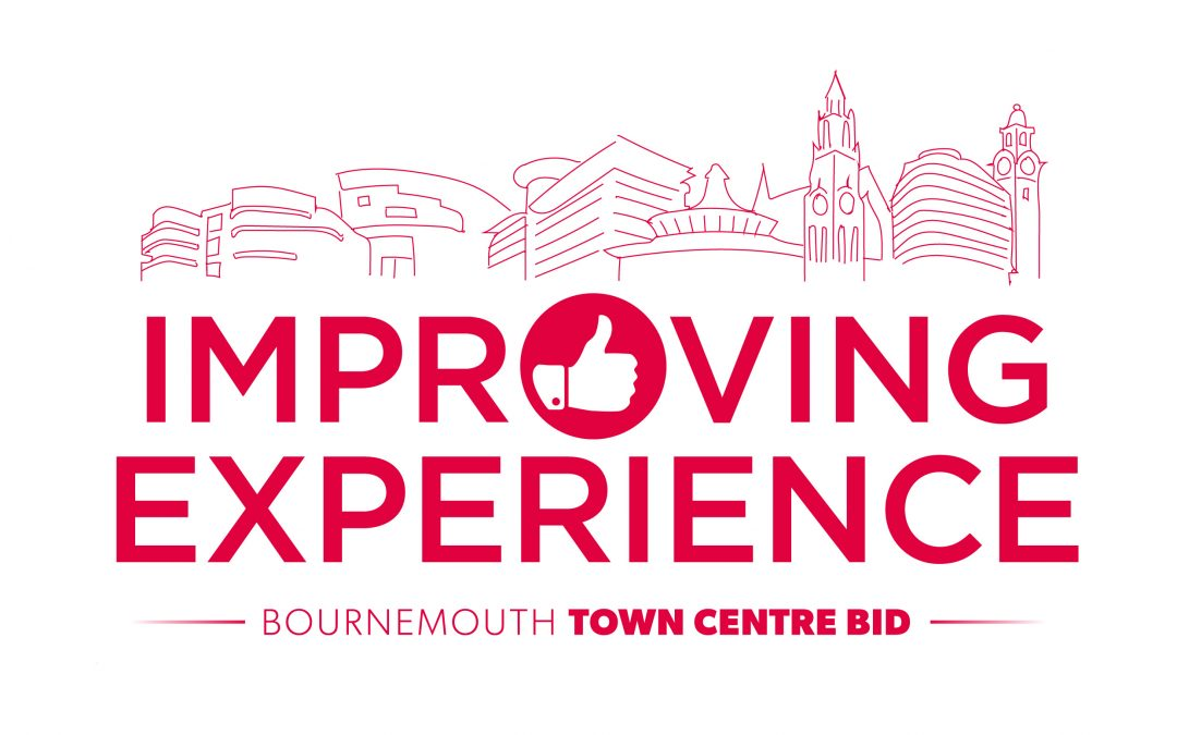 Improving Experience Project: Applications Open
